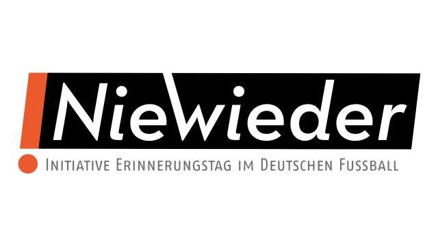 """Mehr zum """"Erinnerungstag im deutschen Fußball"""" findet ihr hier."""